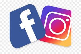 Instagram, FB, novinky